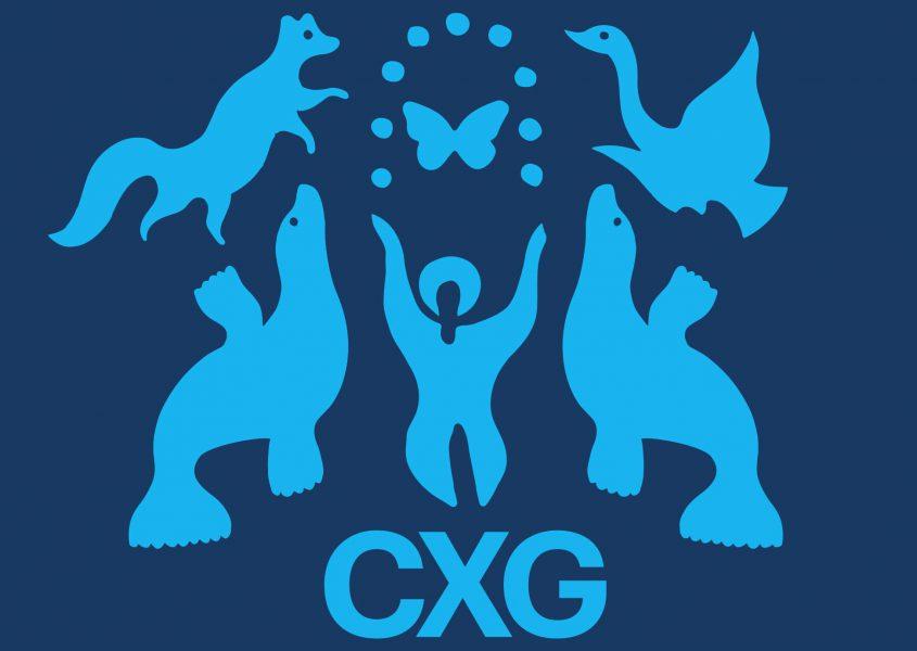 CXG 2019 - Undicesima edizione - Bando di partecipazione